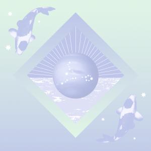 march-horoscope