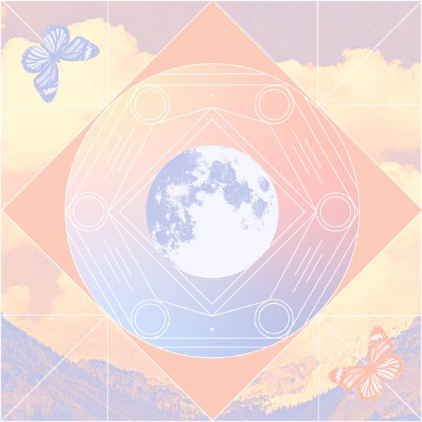 2021 Vedic Horoscope