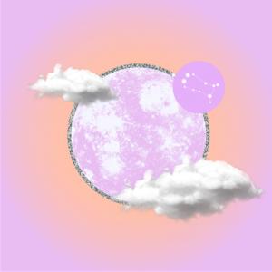 june horoscope