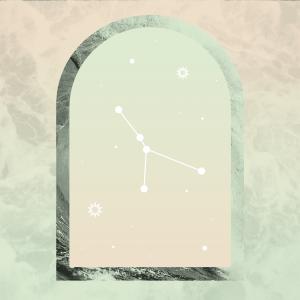 july 2021 horoscope