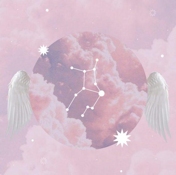 September horoscope